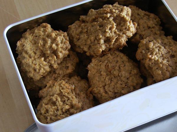 cookies_oatmeal