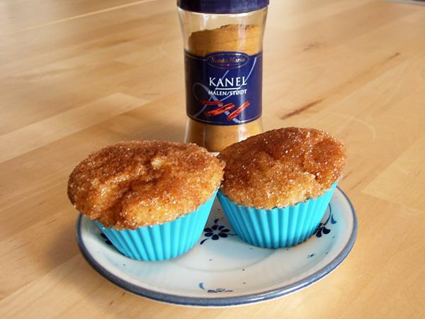 muffins_cinnamon