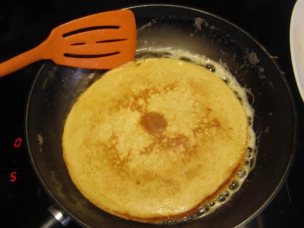 pancakes_sweet