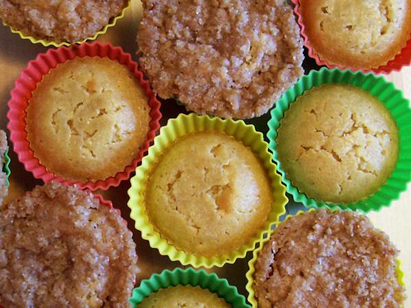 muffins_apple