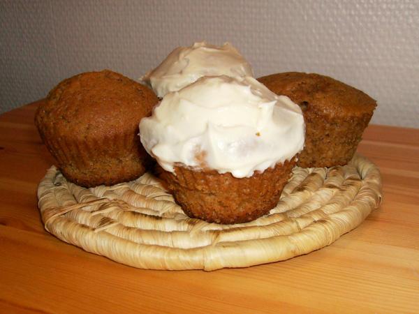 muffins_spice