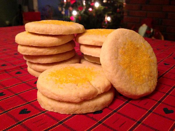 cookies_sugar