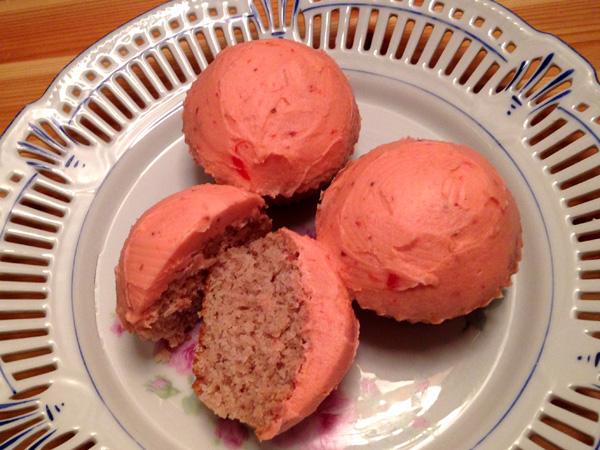 muffin_strawberry