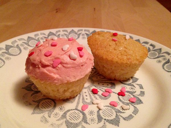 muffins_vanilla