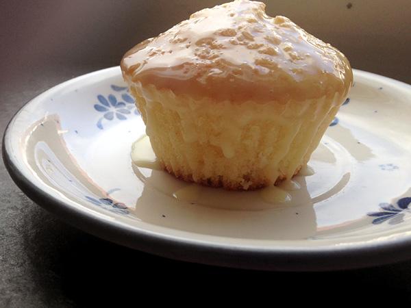 muffins_orange_sour_cream